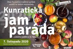 marmeláda-sšhlfrydlant5