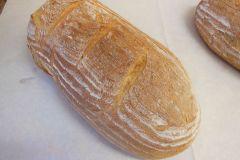Podmáslový-chléb