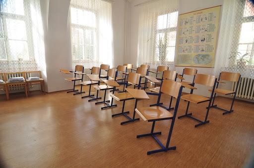 Sdělení žákům nižších ročníků o organizaci výuky v měsíci červnu 2020