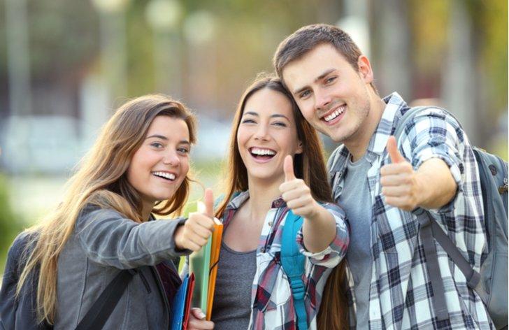 Aktuální informace pro žáky a zákonné zástupce