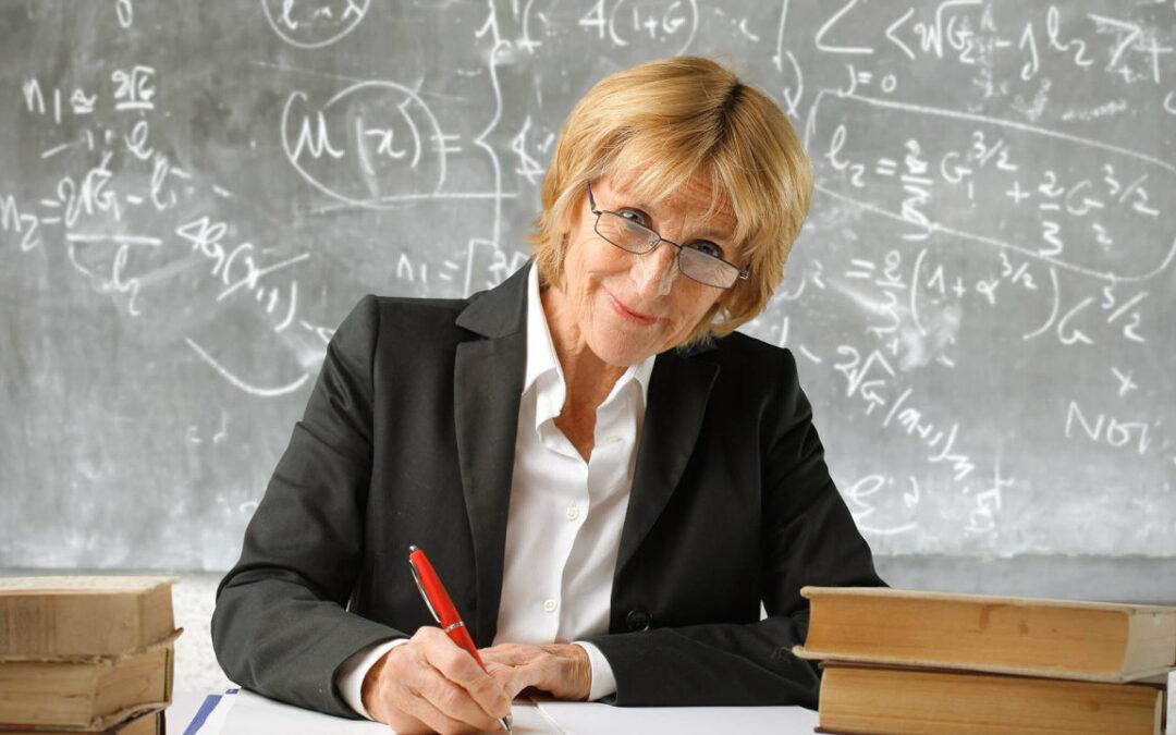 Distanční výuka a výpis z vysvědčení za 1. pololetí školního roku 2020/2021