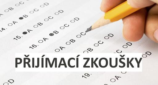 Úprava termínů jednotných přijímacích zkoušek